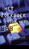 Bekijk details van Het zoekboek voor het web