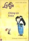 Bekijk details van Lotje, Chimp en Eekie