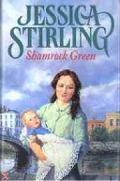 Bekijk details van Shamrock green
