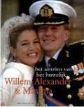 Bekijk details van Het aanzien van het huwelijk Willem-Alexander & Máxima