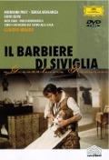 Bekijk details van Il barbiere di Siviglia