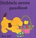 Bekijk details van Dribbels eerste paasfeest