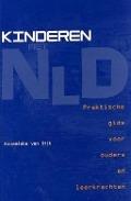 Bekijk details van Kinderen met NLD