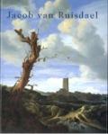Bekijk details van Jacob van Ruisdael