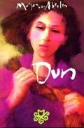 Bekijk details van Dun