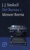 Bekijk details van Meneer Beerta
