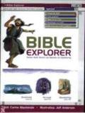 Bekijk details van Bible Explorer