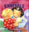 Bekijk details van Knuffels
