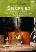 Bekijk details van Siegfried