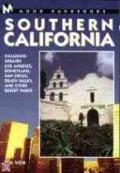 Bekijk details van Southern California
