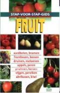 Bekijk details van Fruit