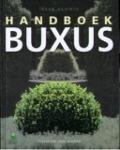 Bekijk details van Handboek buxus