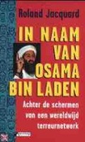 Bekijk details van In naam van Osama bin Laden