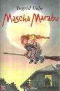 Bekijk details van Mascha Marabu