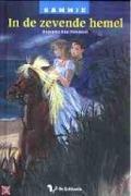 Bekijk details van In de zevende hemel