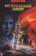 Bekijk details van Het mysterieuze zwaard
