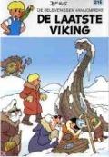 Bekijk details van De laatste viking