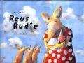Bekijk details van Reus Rudie