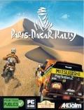 Bekijk details van Paris-Dakar rally