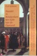 Bekijk details van Handel in Amsterdam ten tijde van de Opstand