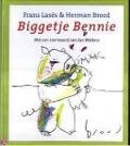 Bekijk details van Biggetje Bennie