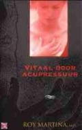 Bekijk details van Vitaal door acupressuur