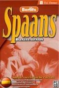 Bekijk details van Spaans basiscursus