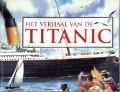 Bekijk details van Het verhaal van de Titanic