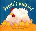 Bekijk details van Dottie's kuikens