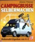 Bekijk details van Campingbusse selbermachen