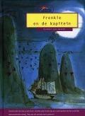 Bekijk details van Frenkie en de kapitein