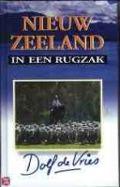 Bekijk details van Nieuw Zeeland in een rugzak