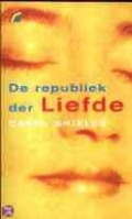 Bekijk details van De republiek der liefde