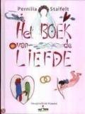 Bekijk details van Het boek van de liefde