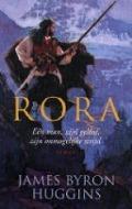 Bekijk details van Rora