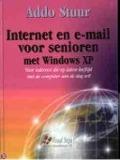 Bekijk details van Internet en e-mail voor senioren met Windows XP