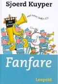 Bekijk details van Fanfare