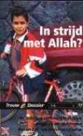 Bekijk details van In strijd met Allah?