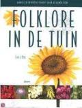 Bekijk details van Folklore in de tuin