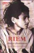 Bekijk details van Riem