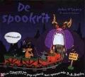 Bekijk details van De spookrit
