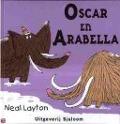 Bekijk details van Oscar en Arabella