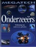 Bekijk details van Onderzeeërs