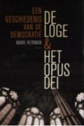 Bekijk details van De loge en het Opus Dei