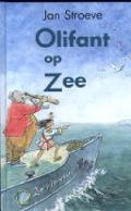 Bekijk details van Olifant op zee