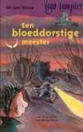Bekijk details van Een bloeddorstige meester