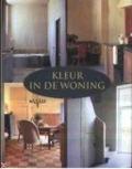 Bekijk details van Kleur in de woning