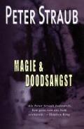 Bekijk details van Magie & doodsangst