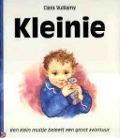 Bekijk details van Kleinie