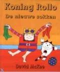Bekijk details van Koning Rollo